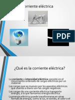 8_corriente eléctrica y sus riesgos