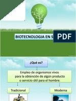 Trabajo Biotecnologia (2) Power Carito