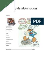 Trabajo de Matematica Pag 74-75
