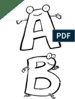Animado Abecedario.doc