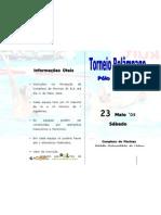 Folheto_TR