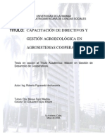 Capacitación de directivos y gestión agroecológica... Roberto Figueredo.pdf