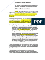 Biochemical_Testing_Handout.docx