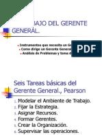 2)ElTrabajodelGerenteGeneral.ppt