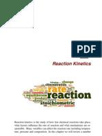 Reaction Kinetics.pdf