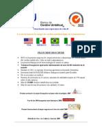 BCU Franchise Brochure Ecuador