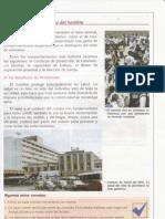 ciencia 2.2.2.pdf