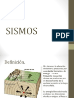 SISMOS (1).pptx