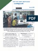130601 ACR Newsletter