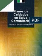 planes_salud_coimunitaria.pdf