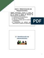 Unidad_2-SI1-2011b-parte1