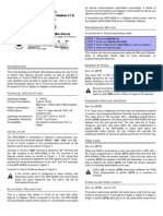 Apr-Adm2 Installer for Spectra