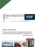 2-O Olhar do fotógrafo.pdf