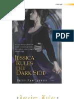 03 - Jessica Rules in the Dark Side.pdf