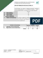 FORMACION SOCIOCULTURAL III.doc