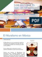 historiadelmuralismo-100309144818-phpapp01