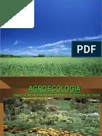 Agroecologia[1][1]
