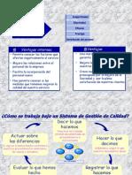 explicacionporqueimplantarycomounsistemadecalidadsentidocomun-091106145911-phpapp02