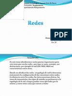 Nuevo Presentación de Microsoft Office PowerPoint (4)