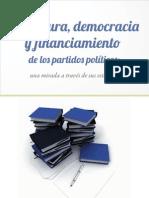 Financiamiento de los PP.pdf