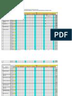 Copia de Copia de Informe de Almacen Final YANETH 2012