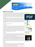 Mtransm.html