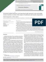 Promoting Healthy behavior.pdf