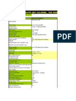 Demand Creation Template v 1.0_Java_GettyImages