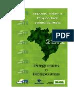 PerguntaseRespostasITR2012.pdf