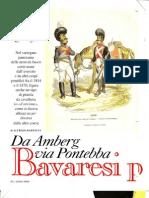 Pistole Bavaresi Per Pio IX