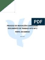 DOCUMENTO_PERFIL_DE_EGRESO_CON_COMPROMISOS_FORMATIVOS.docx