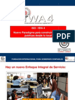 IWA 4 presentacion Medillin y Bogotá  Nov 2008 .pdf