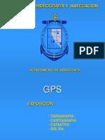 GPS-EXPO