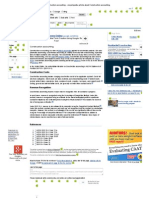Construction Accounting - Encyclopedia Article About Construction Accounting