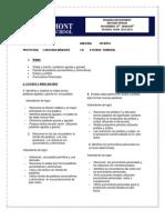 Guia Academica 2 2t Espanol