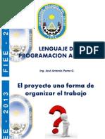CLASE 01 - LP_aplicada