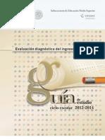 guia_estudio_2013_2014
