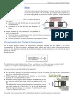 TRANSFORMADORES alumnos.pdf