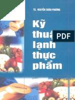 kt_lanh_tp_7566