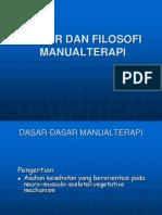 1. Introduksi Manual Terapi