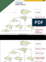 T3 3 Neumatica Actuadores Valvulas Subido 4-11-10 PDF