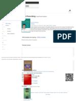 Rapid Prescribing_ Using Peculiar Symptoms - Muhammed Rafeeque - Google Book