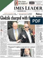 Times Leader 06-01-2013