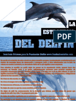La Estrategia Del Delfin (1)