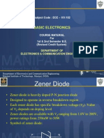 L7 ZenerDiode [EngineeringDuniya.com]