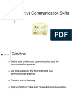 1Effective Communication Skills.ppt