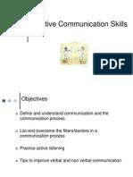 1Effective Communication Skills.ppt