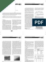 Tinj Pust dr Nana.pdf
