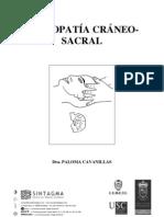 Osteo Crane Al