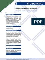 Base Para Xampu e Sabonete Liquido_2